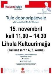 lihula11-page-001_1_orig
