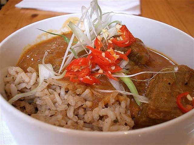 Curry_Goat