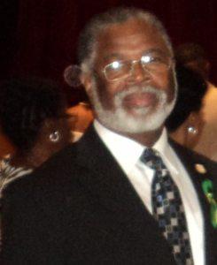 Jamaica Consul General Herman LaMont on Jamaica's 50th