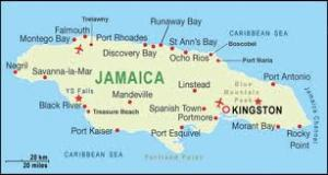 Choose Jamaica