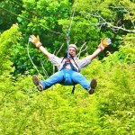 Top 6 Jamaica Excursions and Tours for a Fun Time