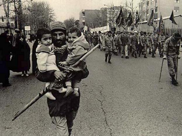 iran-iraq-war07