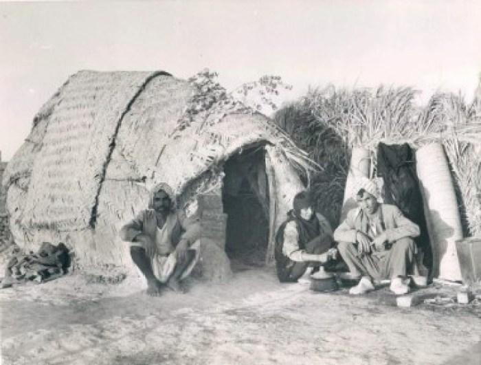arab-ahwazi-pour-1951-380-x-288