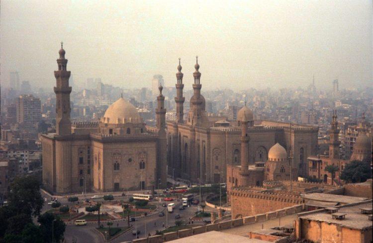 Cairo(js)