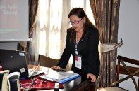 051 - AİBÜ'de 'Mengen Aşçılık Geleneği' Çalıştayı