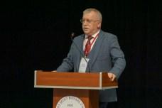 DSC02269 - Üniversitemizde Türkiye'nin Yerel Buğdaylarının Ele Alındığı Sempozyum Düzenleniyor