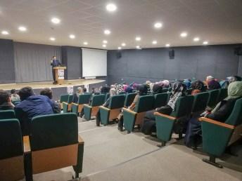 Image 2018 23 - AKİMER Konferanslarında Enfeksiyon Hastalıkları Konuşuldu