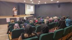 Image 2018 5 - AKİMER Konferanslarında Enfeksiyon Hastalıkları Konuşuldu