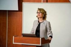 DSC 5852 - Yeni Fakültemiz Hızlı Başladı, Sağlık Bilimleri Fakültesi İlk Kariyer Günlerini Düzenledi