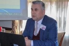 IMG 9611 - BAMER'de Nevruz'un Tarihimizdeki Ve Kültürümüzdeki Önemi Ele Alındı