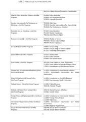 e Sertifika Programlari Page 09 - E-Sertifika Programları Hk. Duyuru