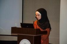 DSC 2849 - II. Köroğlu Yazarlık Mektebi Dönem Sonu Kapanış Programı Düzenlendi