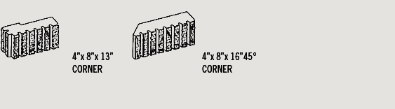 split-sevenScoreCorner