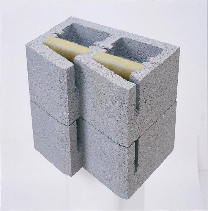 cmu block price