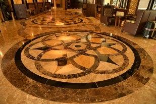 alanya-mermer-granit-0532-782-7576-yagiz-granit-alanya-mermerciler-otel-hamam-mutfak-mermeri-firmalari-41