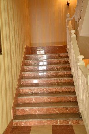 alanya-mermer-granit-0532-782-7576-yagiz-granit-alanya-mermerciler-otel-hamam-mutfak-mermeri-firmalari-60