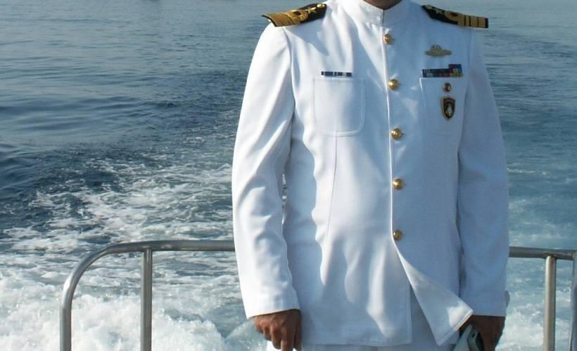 103 emekli amirale 'bildiri' soruşturması