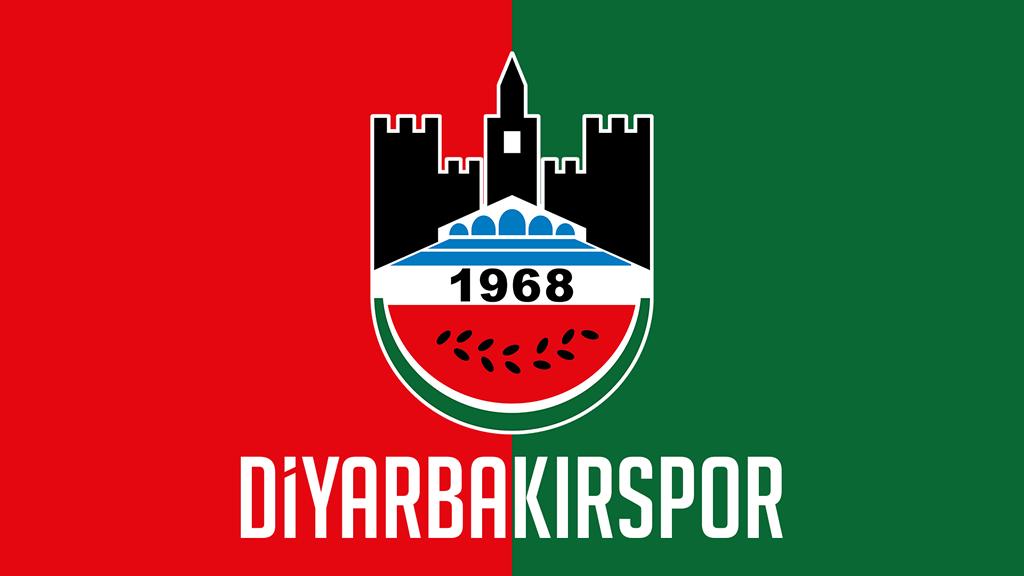 Diyarbakırspor kazanmaya devam ediyor