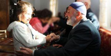 H.İbrahim Demir: Hoşgeldin Ramazan bayramı