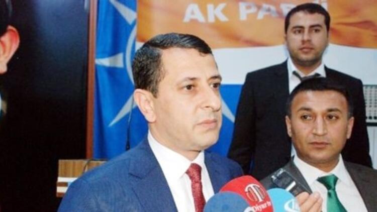 AK Parti MYK üyesi Parlak, Cumhurbaşkanının Diyarbakır ziyaretini değerlendirdi