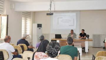 Silvan'da 52 öğrenci LGS'de yüzde 10'luk dilime girdi