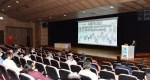 20. Ulusal Makina Teorisi Sempozyumu Dicle Üniversitesi'nde başladı
