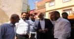 AK Parti Diyarbakır İl Başkanı: Diyarbakır hizmeti AK Parti ile gördü