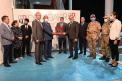 Diyarbakır Hipodromunda Gece Yarışları Jandarma Kupasıyla Başladı