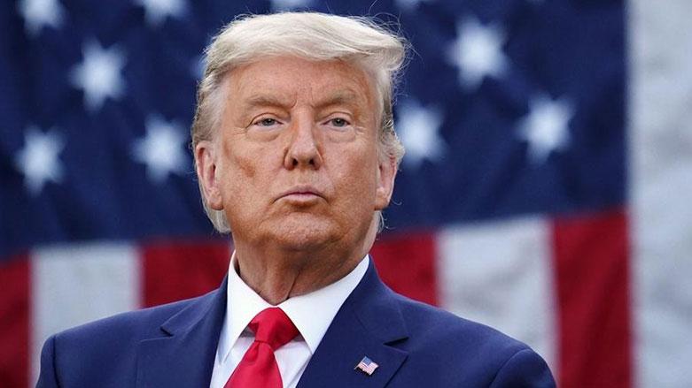 Trump zenginler listesine giremedi
