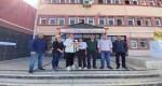 Diyarbakır'da yaşayan görme engelli Sedanur,Türkiye birincisi oldu