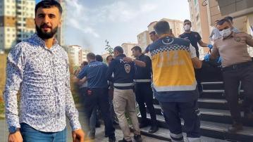 Diyarbakır'da işveren evine çağırdığı çalışanını öldürdü