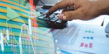 Dijital Vergi Dairesi kurulacak