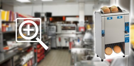 3 Ways to Maximize Space in Your Restaurant Kitchen