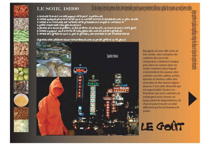 concourstv5villeaucentredumondeavril2004page6.jpg