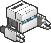 PhoneGap Buildbot
