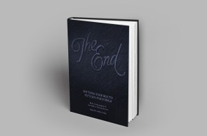 the-end-book