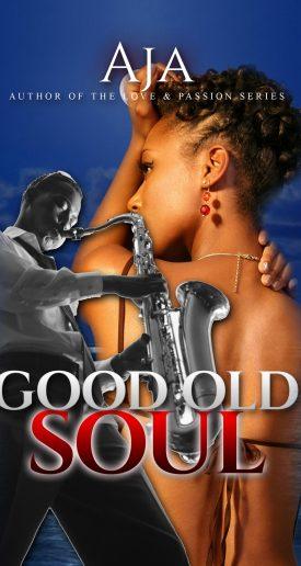 Good Old Soul