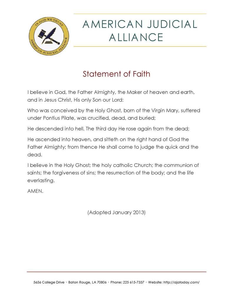 AJA_StatementofFaith
