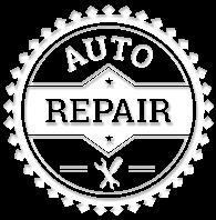 auto services button