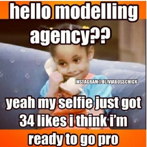 children-modeling-agencies