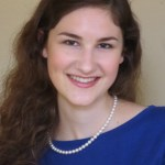 Hannah Dautel