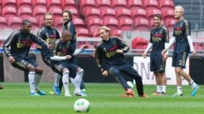 192891_2013-09-21 Ajax Training 070_600x338