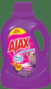 AjaxFinalTouchDetergent60OZ