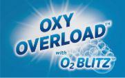 OxyOverloadWith02Blitz
