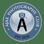 Ajax Photography Club