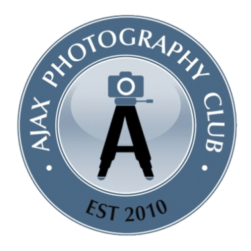 APC Logo
