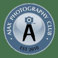 cropped-apc-logo.png