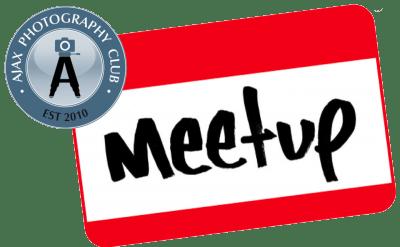 APC - Meetup
