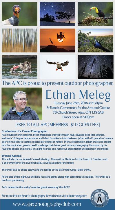 APC_Ethan Meleg Poster JUNE 2016_FINAL