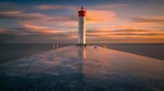 frozen-beacon